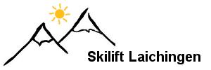 Skilift Laichingen